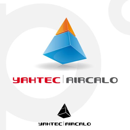 u00b0 phuitelec  u00b0  u00bb logotypes