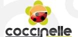 coccinelle_02