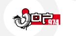 jap974_01