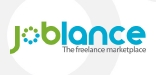 joblance_01