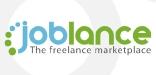 joblance_02