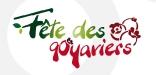 logo_fete_goyavier