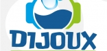 logo-aquarium-final